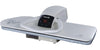 "Sanyang Speedypress Professional 100HD - 40"" (100cm) Ironing Steam Press 1 week delivery"
