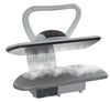 "Sanyang Speedypress Professional 100Hd - 40"" (100Cm) Ironing Steam Press"