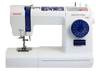 Toyota Jeans 17C Sewing Machine - Includes Denim Sewing Set