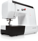 Bernina Bernette London 5 * award winning machine *