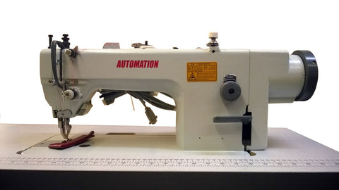 EA-267 Eastman Automation Walking Foot