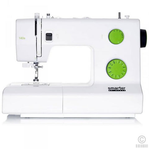 Pfaff 140q Sewing Machine