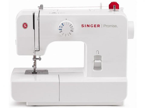 Singer Promise 1408 Sewing Machine - Showroom Model