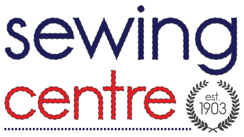British Sewing Centre