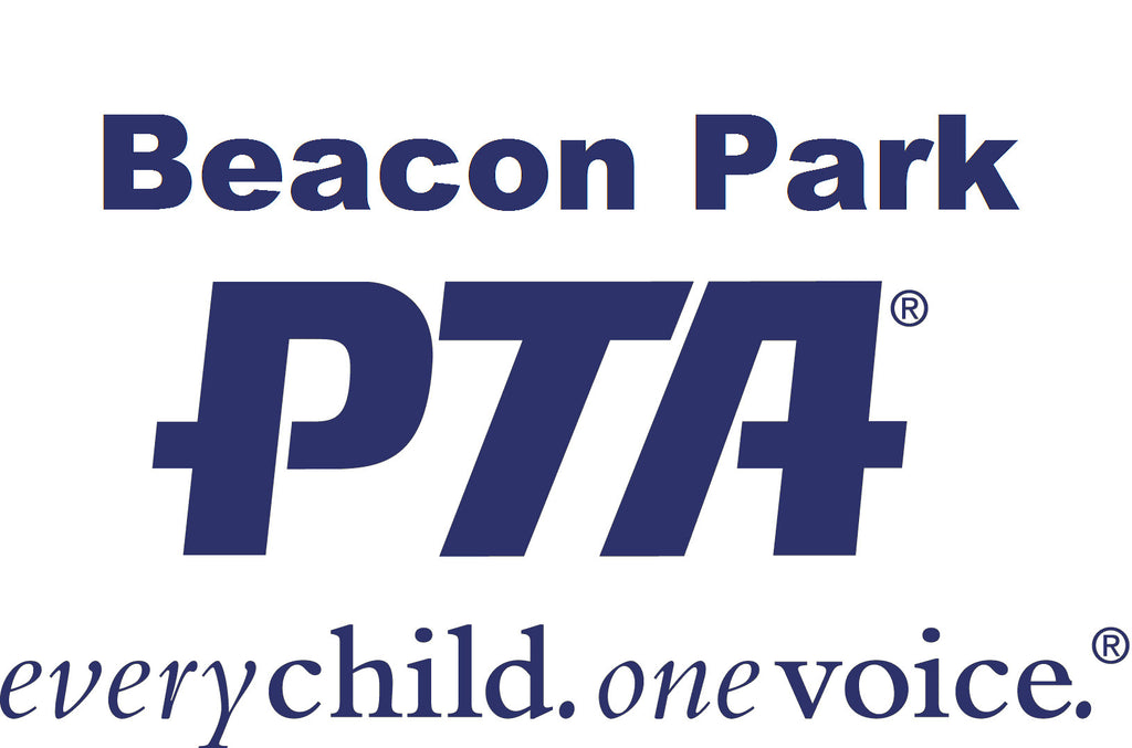Beacon Park Fundraiser