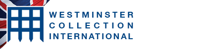 The Westminster Collection International