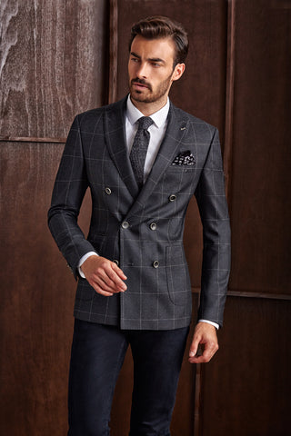 Mens Suits Please Apply For A Wholesale Account From Below Once Your Jack Martin Has Been Approved And Activated You Can Purchase Any