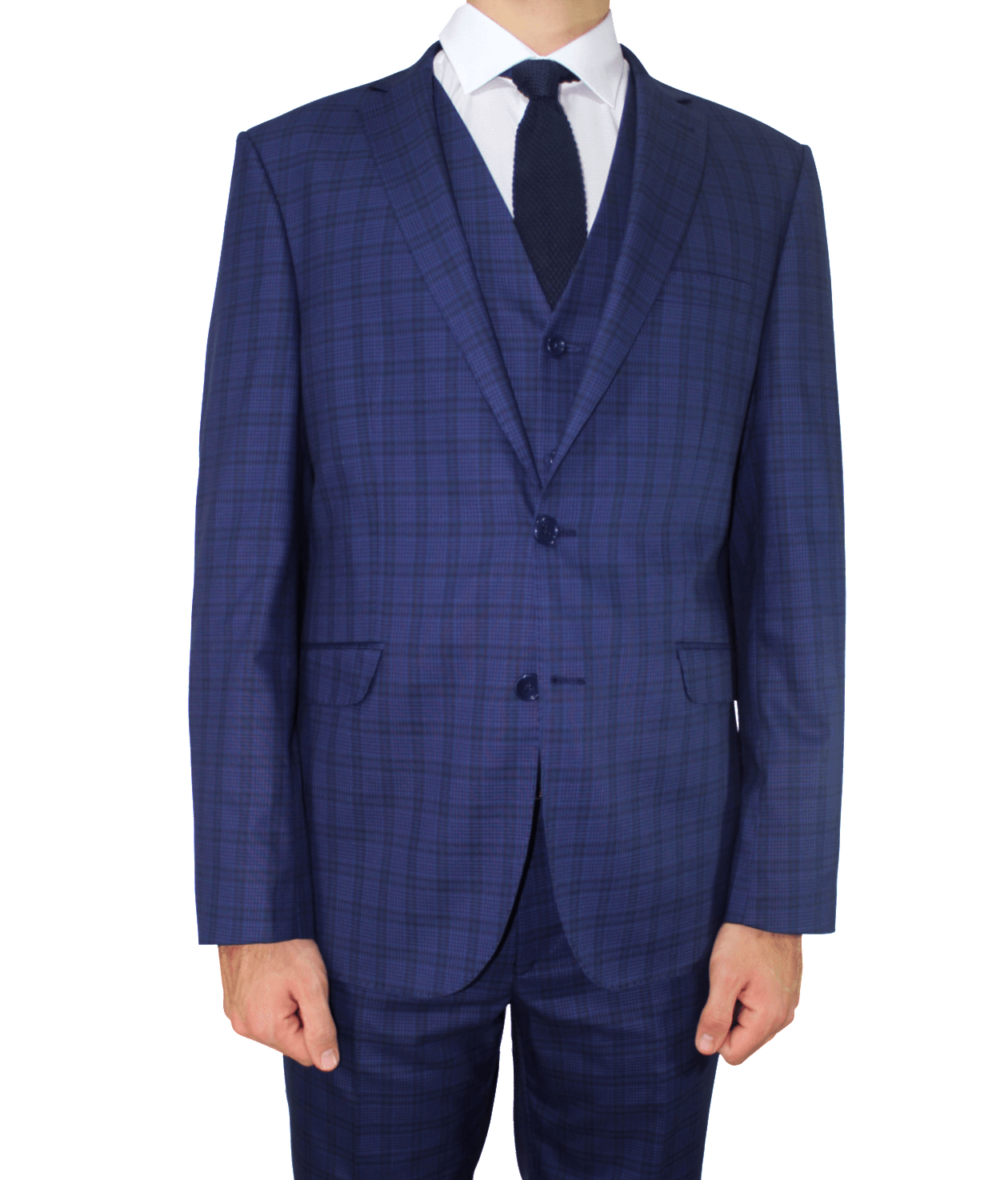 Find and save ideas about Blue suit men on Pinterest. | See more ideas about Mens suits style, Modern mens suits for weddings and Mens classic blue suit. Slaters Menswear the UK's Number 1 for Mens Suits Online. Designer, Three Piece, Slim Fit and Wedding Suits available.