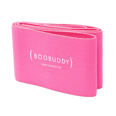 Boobuddy | The US Version of Booband | Pink