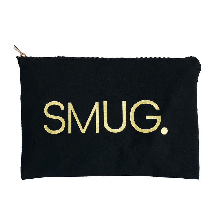 SMUG Active Accessory Bag