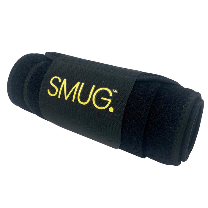 SMUG Active Waist Trainer Belt