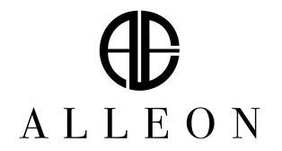 ALLEON African Fashion