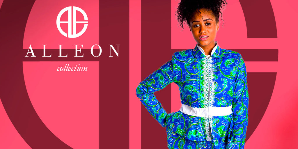 Alleon Collection