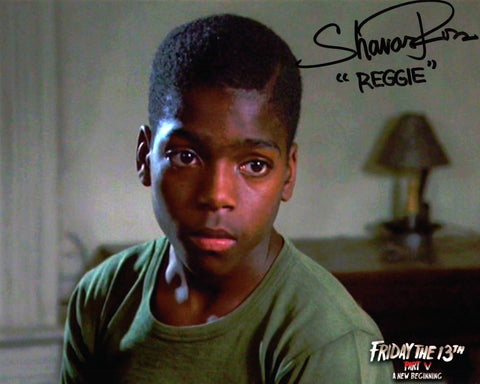 shavar ross wikishavar ross net worth, shavar ross movies, shavar ross imdb, shavar ross age, shavar ross family, shavar ross facebook, shavar ross family matters, shavar ross wife, shavar ross 2016, shavar ross mike and molly, shavar ross on gary coleman, shavar ross movies and tv shows, shavar ross instagram, shavar ross, shavar ross wiki, shavar ross fresh prince, shavar ross friday the 13th, shavar ross molested, shavar ross 2014, shavar ross twitter