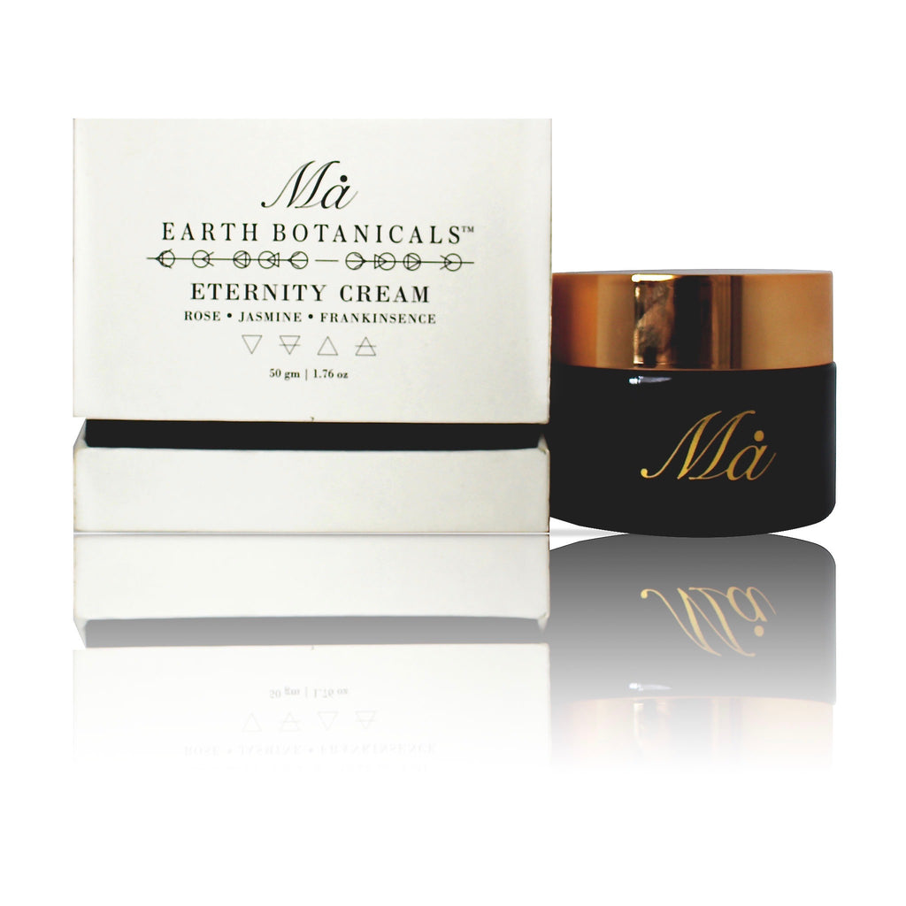 Eternity Cream +50yrs