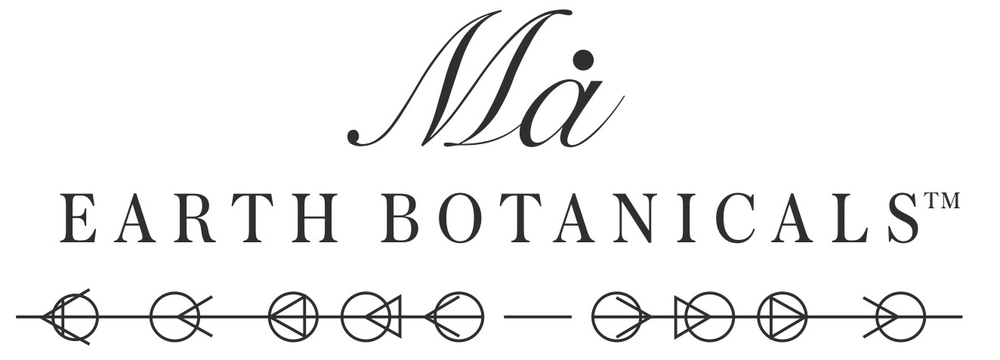 Ma Earth Botanicals