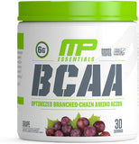 MusclePharm BCAA - 30 serv