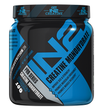 IN2 Creatine Monohydrate 300 Grm