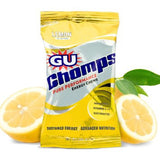 GU Energy Chomps - Unlimited Nutrition  - 2