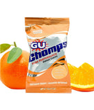 GU Energy Chomps - Unlimited Nutrition  - 3