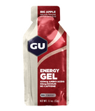 GU Energy Gel - 24 Pack - Unlimited Nutrition  - 13