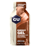 GU Energy Gel - 24 Pack - Unlimited Nutrition  - 2