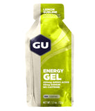 GU Energy Gel - 24 Pack - Unlimited Nutrition  - 4
