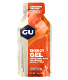 GU Energy Gel - 24 Pack - Unlimited Nutrition  - 5