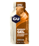 GU Energy Gel - 24 Pack - Unlimited Nutrition  - 6