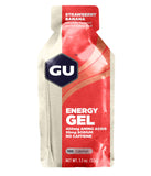 GU Energy Gel - 24 Pack - Unlimited Nutrition  - 7