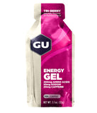 GU Energy Gel - 24 Pack - Unlimited Nutrition  - 9
