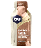 GU Energy Gel - 24 Pack - Unlimited Nutrition  - 10