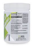 IN2 Creatine Monohydrate 250 Grm