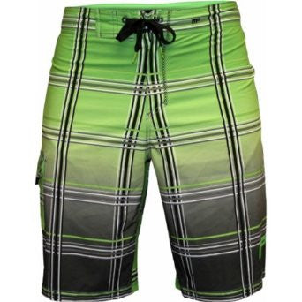 MusclePharm Board Shorts