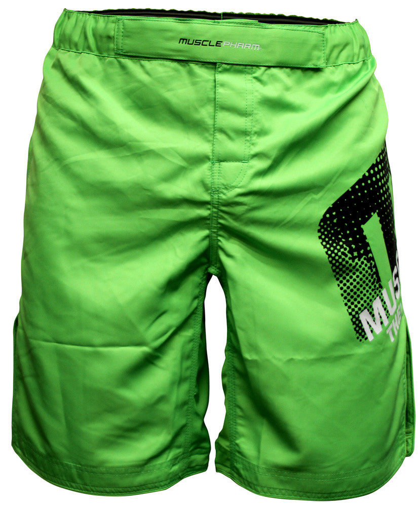 MusclePharm Fight Short Wrap - Unlimited Nutrition