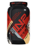 IN2 Mass Gainer 1.2kg