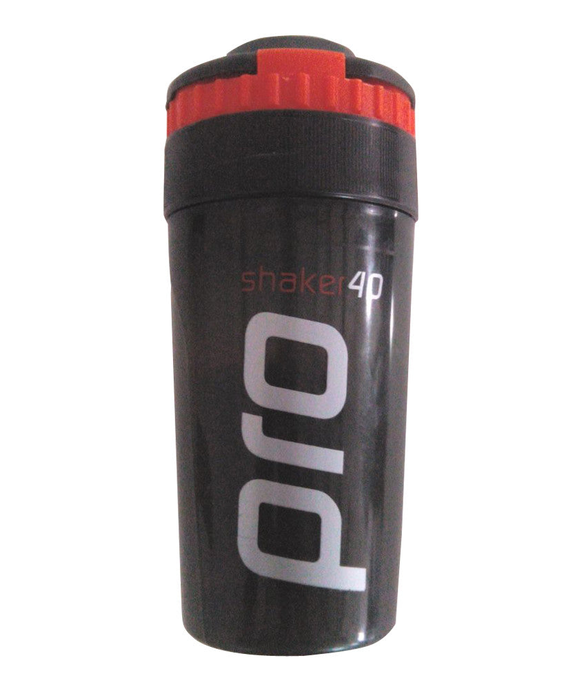 Shaker Pro 40 - Unlimited Nutrition