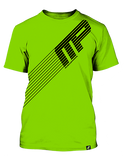 MusclePharm Sport Lines Tee - Unlimited Nutrition  - 2