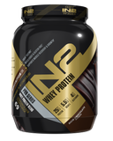 IN2 Whey Protein 2.3kg