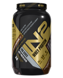 IN2 Whey Protein 908gm