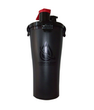 Hydra Cup Dual Shaker - Unlimited Nutrition - 6