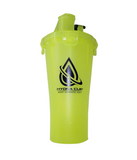 Hydra Cup Dual Shaker - Unlimited Nutrition - 2