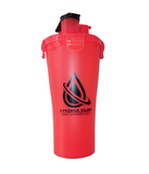 Hydra Cup Dual Shaker - Unlimited Nutrition - 8