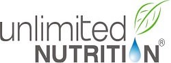 Unlimited Nutrition