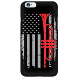 American Trumpet iPhone 5/6 Case - MainTune - 4