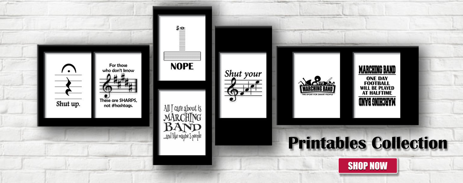Printables Collection