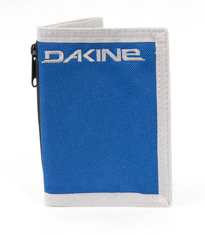 WALLET Dakine Portway Zipped Purse Ripper