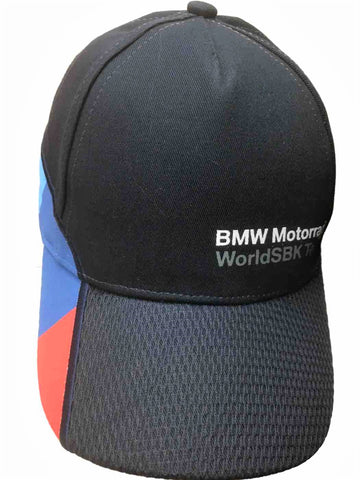 CAP Kids BMW Motorrad World Superbike CHILDRENS WSBK Team Bike Motorcycle NEW!