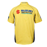 Shirt Challenge Suzuki Sport World Rally SS