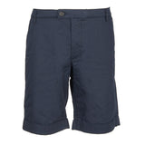 SHORTS Bermuda Cotton  Formula One1 Lotus Originals Range F1 NEW! Navy Blue